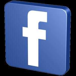Facebook abre tienda de aplicaciones