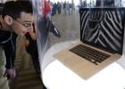 Apple acerca el sistema operativo del Mac al del iPhone
