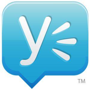 Microsoft compra Yammer por mil millones