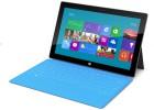 Microsoft irrumpe en el mercado de las tabletas con ?Surface?
