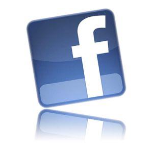 Facebook cambiará los anuncios con contenido de sus abonados