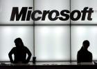 Europa confirma la tercera multa de la Comisión a Microsoft