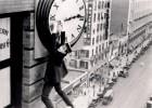 Caos en la Web al añadir un segundo al reloj universal