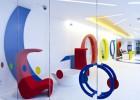 Google responde a la UE