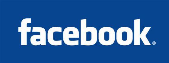 Facebook mejora las estadísticas
