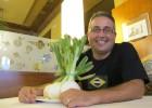 @agrofuentes vende cebollas por Twitter