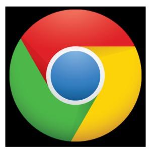 Chrome, con anuncios en sus extensiones