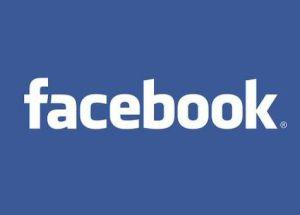 Facebook, dos millones menos en España