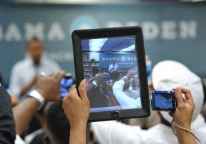 El iPad mini tendrá 7,8 pulgadas