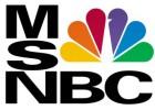 Microsoft rompe con la NBC