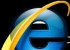La CE investiga a Microsoft por incumplir la oferta de navegadores