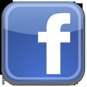Facebook cae en el índice de satisfacción