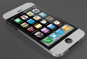 El iPhone 5 será el más vendido de la historia