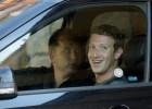Zuckerberg renegocia su hipoteca
