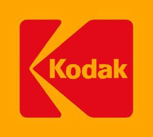 Patentes: Kodak pierde su litigio contra Apple