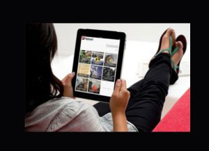 La tableta atraerá la mayoría de publicidad móvil