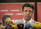 Industria cree que la impunidad fiscal de Internet compete a Bruselas