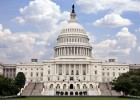 Un 'lobby' para defender un Internet libre y abierto