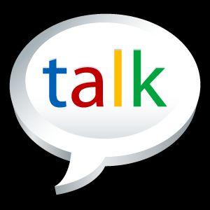 Google Talk reanuda el servicio
