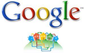 Google presenta su servicio de banda ancha