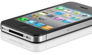 Apple prepara el iPhone 5 para septiembre