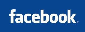 Facebook recupera Facebookconnect.com