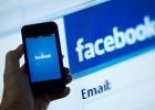 Facebook quiere que 'Me gusta' se considere libertad de expresión