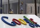 Google cambia para proteger el 'copyright'