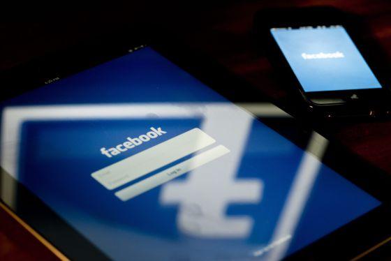 Un Facebook más rápido para iPhone