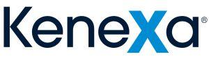 IBM adquiere Kenexa