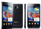 Apple pide la retirada de ocho móviles de Samsung en Estados Unidos