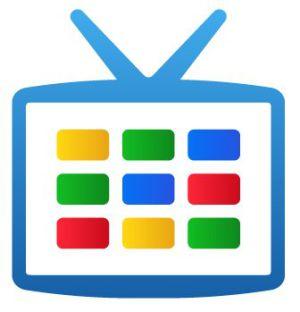 Google cierre su servicio de publicidad en TV