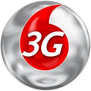 La CE deja a Vodafone y Telefónica unir fuerzas para el pago por móvil