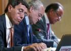 Orange, contra el limbo legal y fiscal de las compañías de Internet
