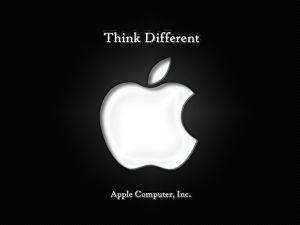 Apple demanda a Samsung por monopolista