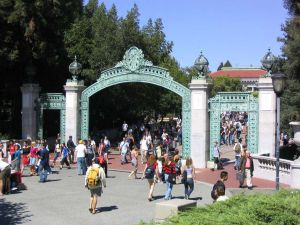 La Universidad de California contra Facebook