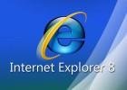 Fallo de seguridad en el navegador Explorer