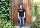 Facebook trae su ?hackathon? a España