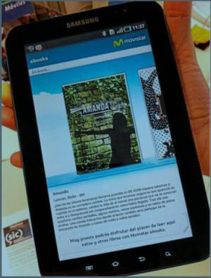 Pacto Apple-UE: ofrecer libros con descuento