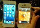 Pros y contras del nuevo sistema móvil de Apple