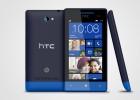 HTC refuerza la alianza con Microsoft