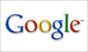 Publicidad en web: Google le gana a Facebook