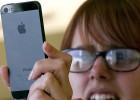 Y por fin llegó el iPhone 5