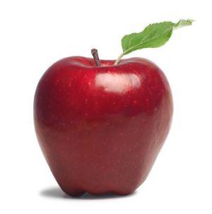 Apple pide más sanciones contra Samsung
