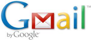 Irán restringe el acceso a Google y GMail