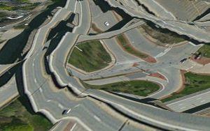 El uso de Apple Maps cae del 35% al 4%