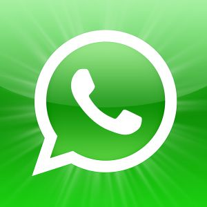 WhatsApp vuelve a funcionar