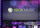 Microsoft vuelve a la música