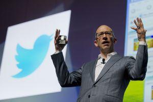 Twitter bloquea una cuenta neonazi en Alemania