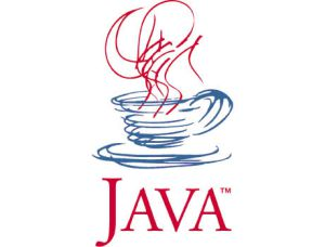 Apple prescinde de Java en los Mac con OS X